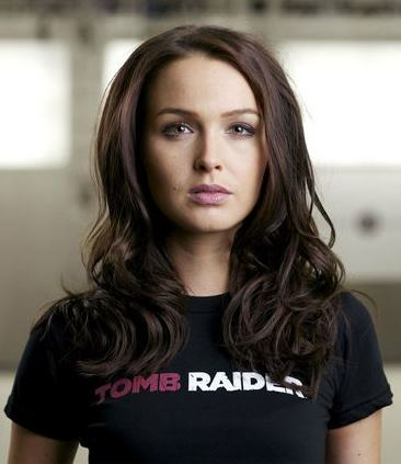 camilla-luddington-tomb-raider