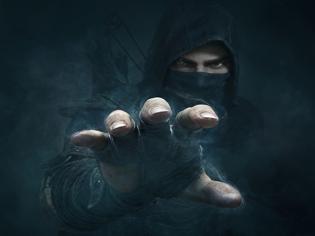 featured-Thief