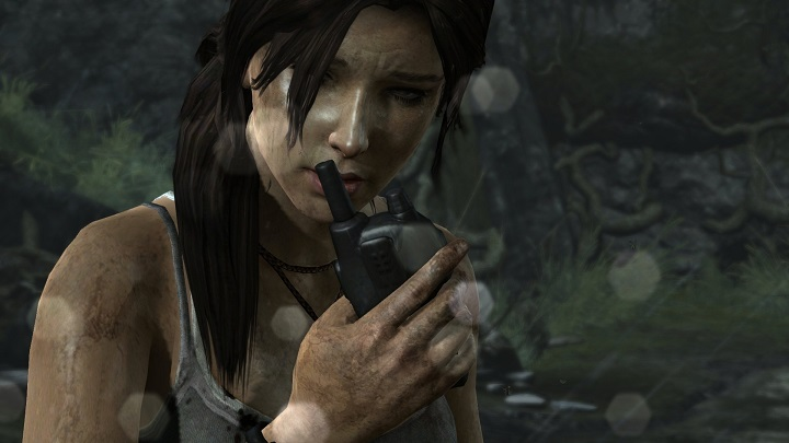 tomb-raider-metacritic