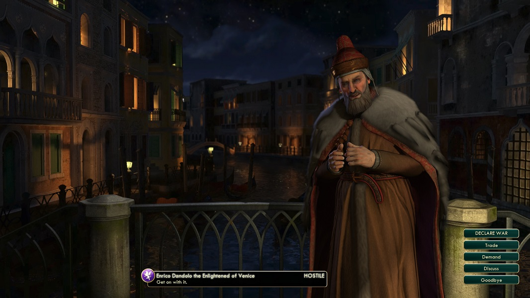 featured-civilization-v