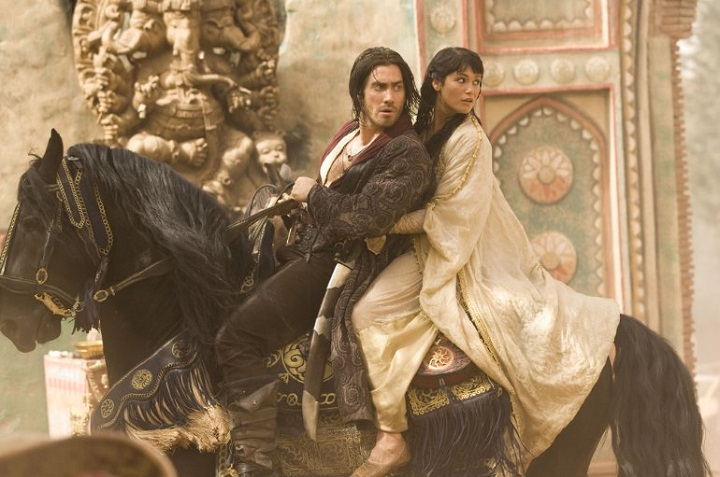 prince-of-persia-movie-3