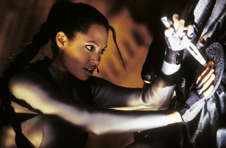 tomb-raider-cradle-of-life-movie