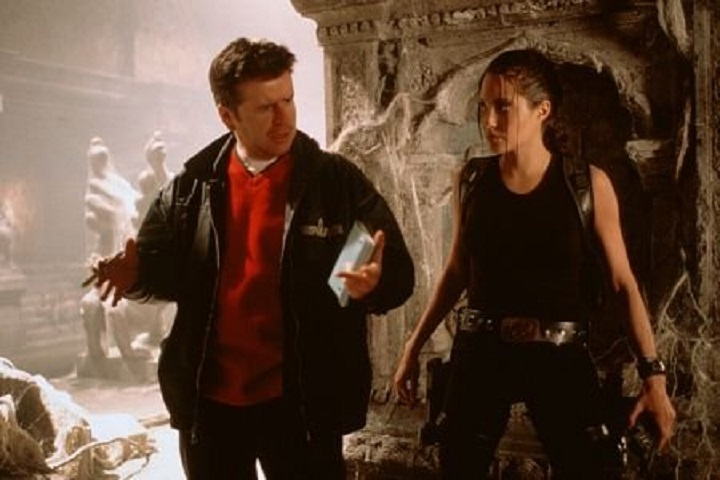 tomb-raider-movie