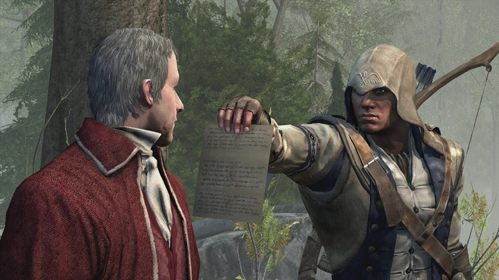 assassins-creed-3-connor