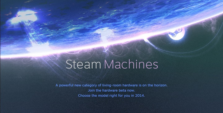 steam-machine-promo