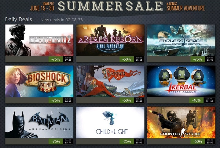 steam-sale-deals