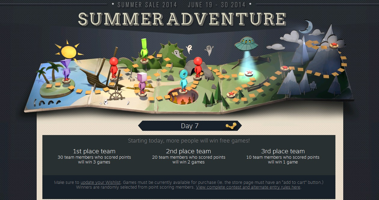 steam-sale-summer-adventure