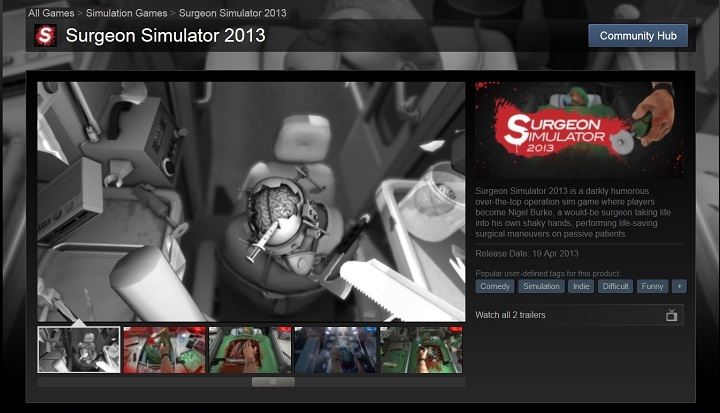 steam-surgeon-simulator