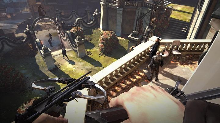 dishonored-gameplay