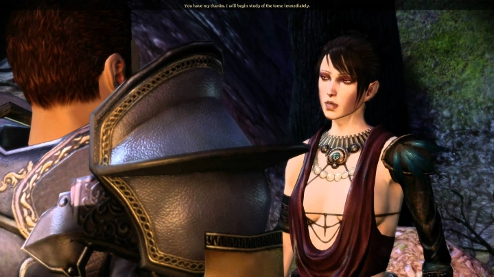 dragon-age-origins-morrigan-scene