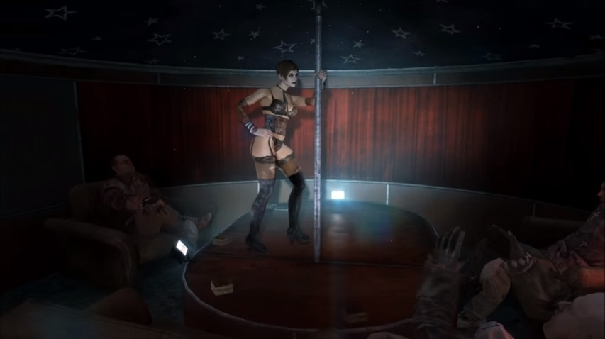 metro-last-light-pole-dancer