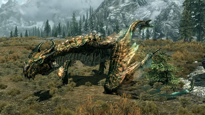 skyrim-deadly-dragons