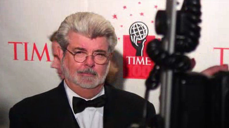 george-lucas-time