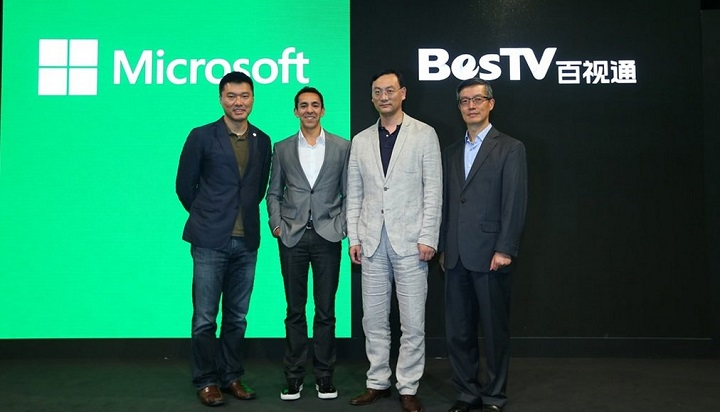 xbox-one-china-launch
