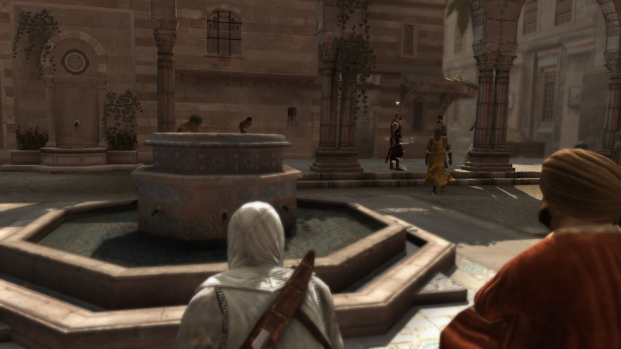 assassins-creed-altair-eavesdropping