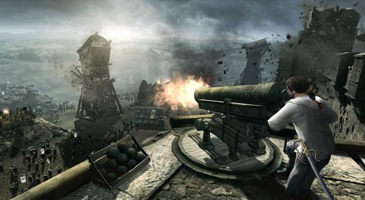 assassins-creed-brotherhood-battle-720