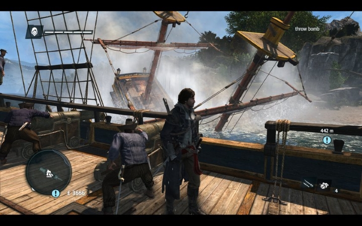 assassins-creed-rogue-ship