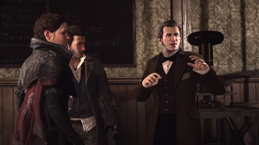assassins-creed-syndicate-jacob-evie-and-bell