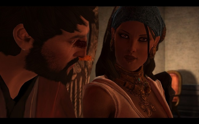 dragon-age-2-hawke