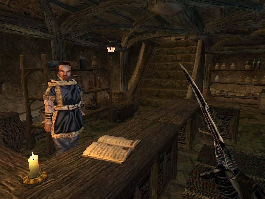 elder-scrolls-iii-morrowind