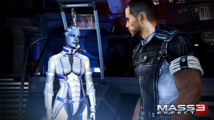 mass-effect-3-sheppard-liara