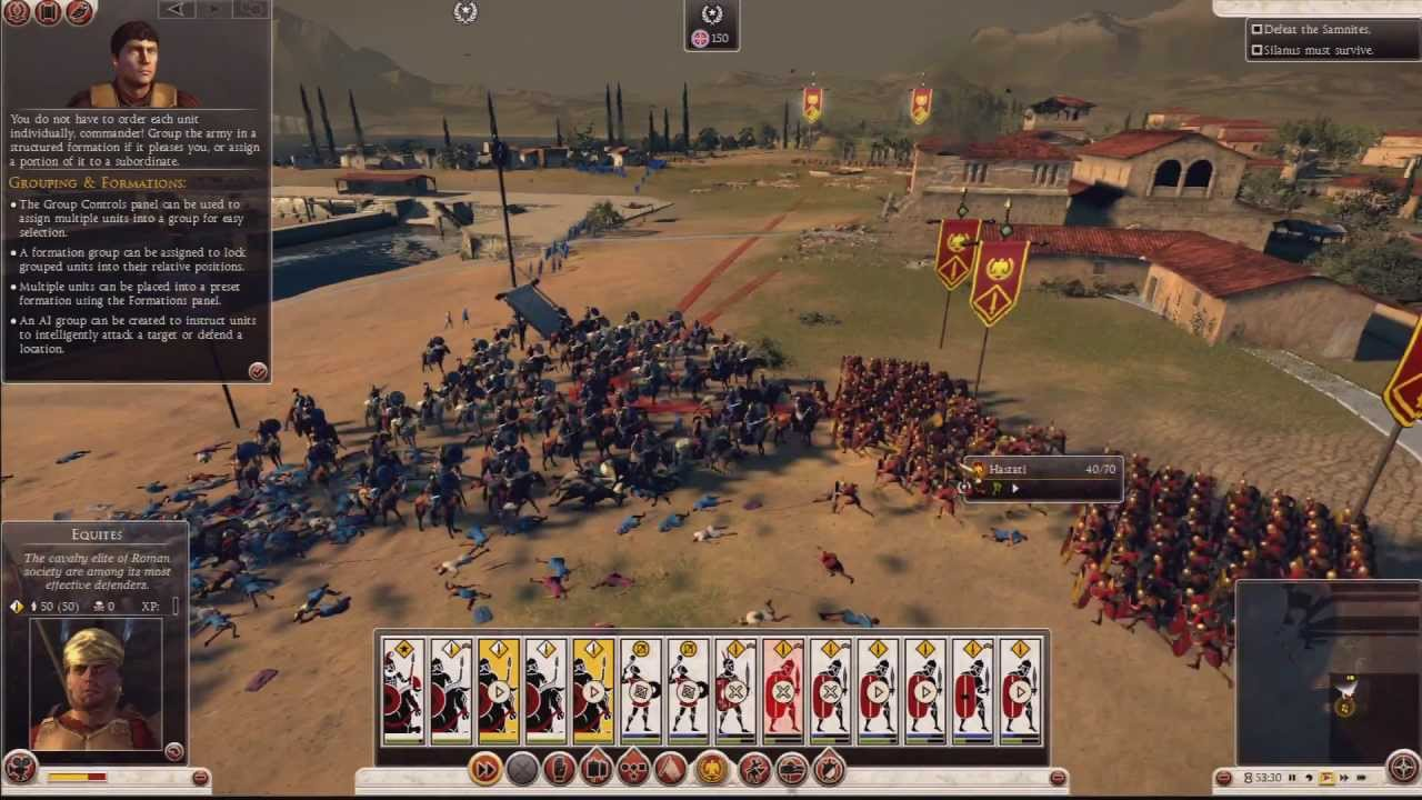 rome-2-total-war-battle