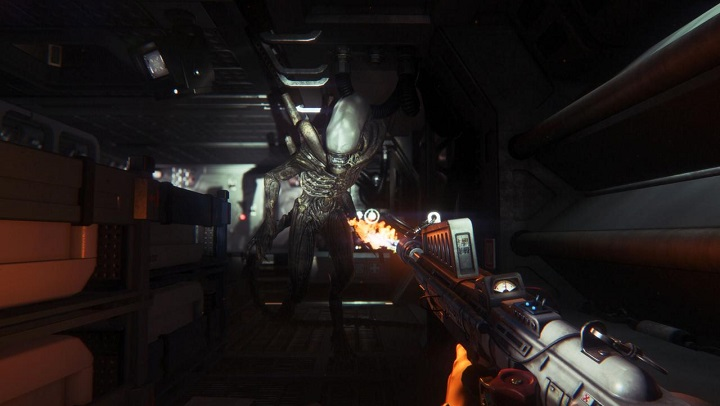 alien-isolation-flamethrower