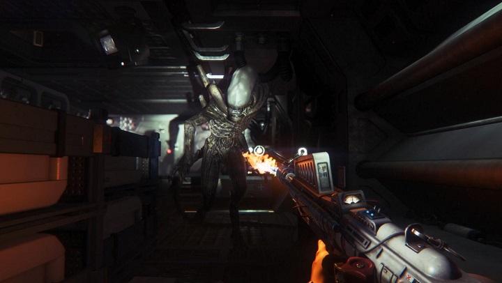 alien-isolation-flamethrower