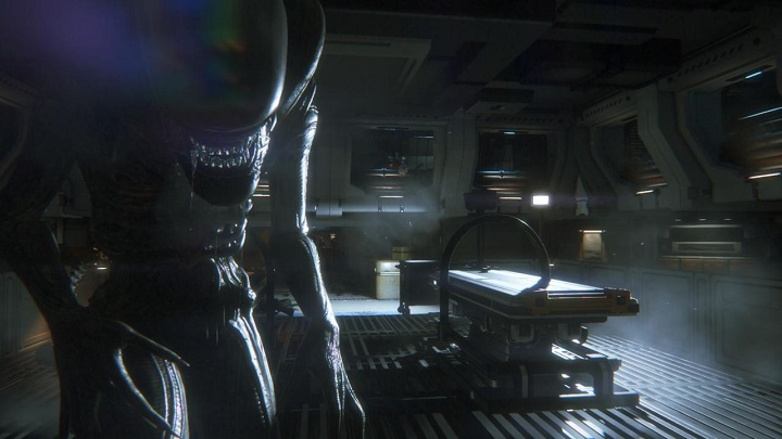 alien-isolation-killing-machine