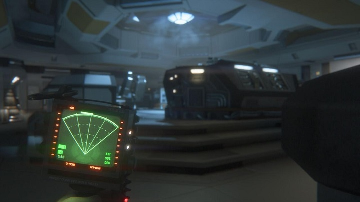 alien-isolation-motion-tracker