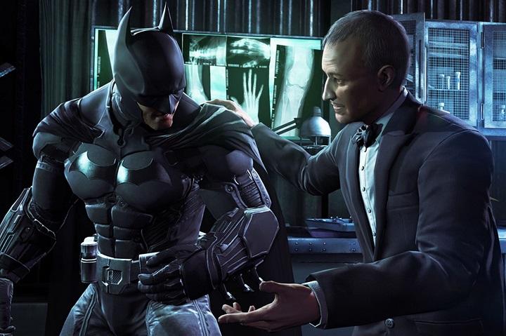 batman-cold-heart