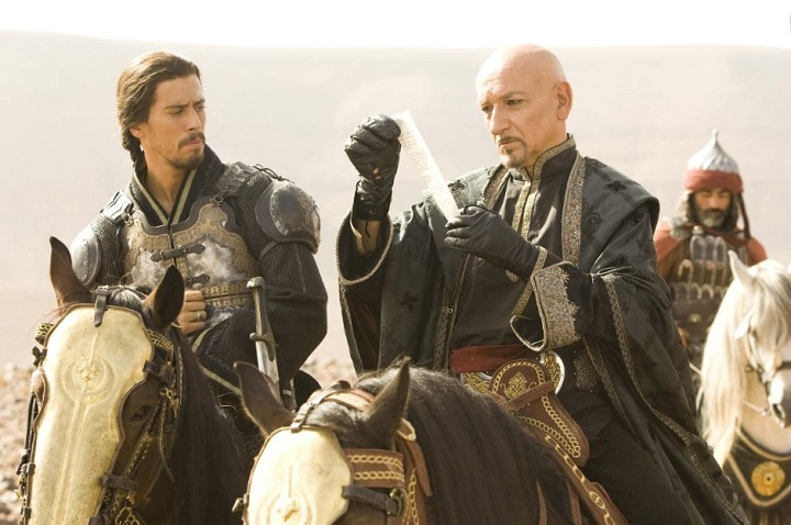 ben-kingsley-prince-of-persia