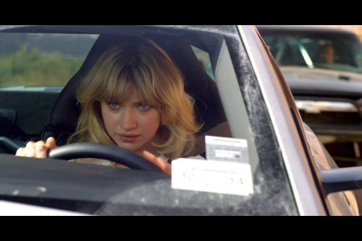 imogen-poots-need-for-speed