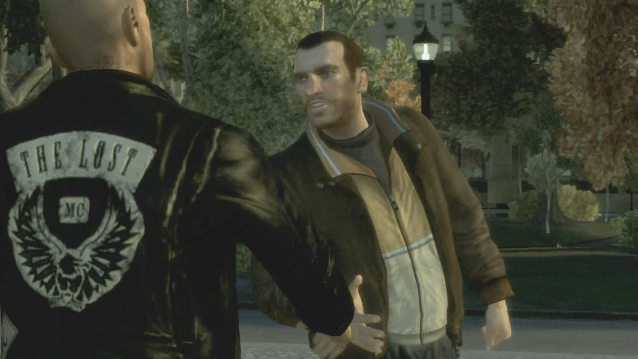 the-lost-and-damned-gta-iv