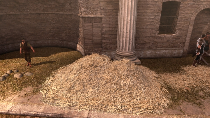 assassins-creed-haystack