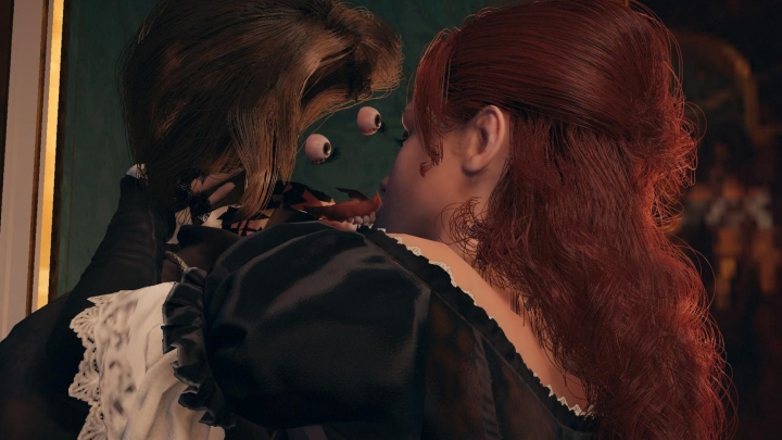assassins-creed-unity-kissing-face-glitch