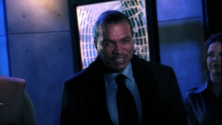 billy-dee-williams-command-and-conquer-3