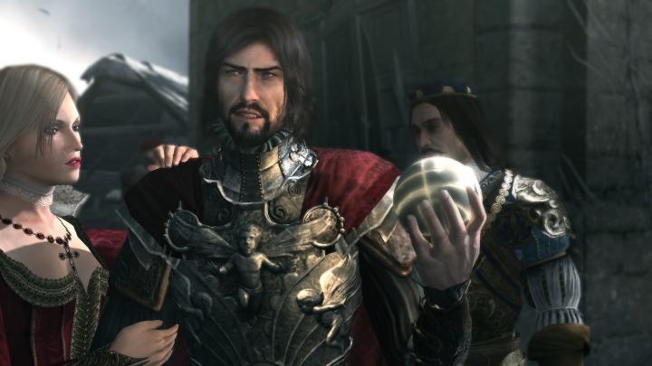 cesare-borgia-assassins-creed-brotherhood