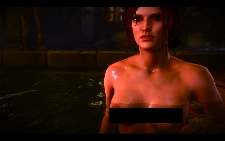 Скачать видео порно из категории Трансы в AVI, MP 4 FULL