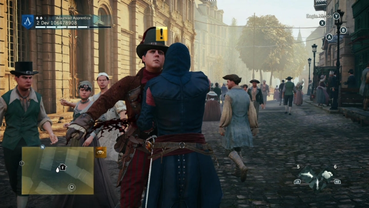 assassins-creed-unity-paris-street