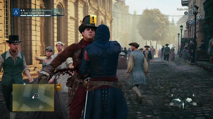 assassins-creed-unity-paris-street