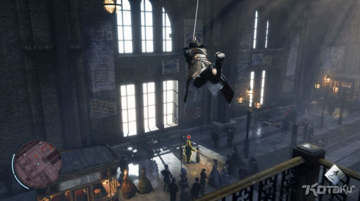 assassins-creed-victory-grappling-hook