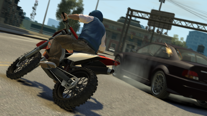 gta-v-motorcycle