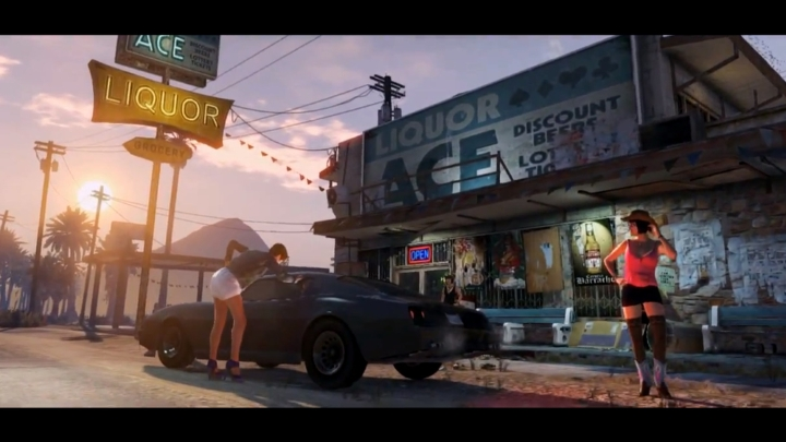 gta-v-street-girls