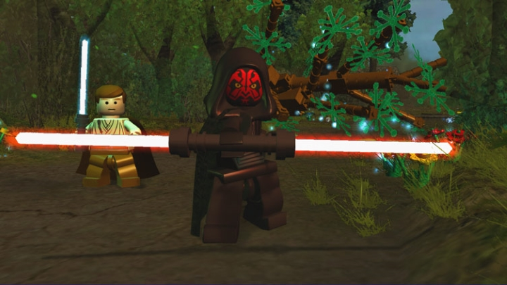 lego-star-wars-darth-maul
