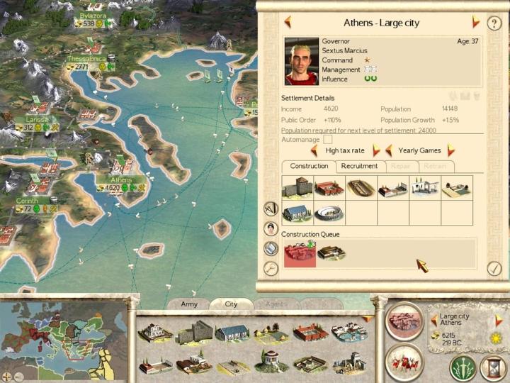 rome-total-war-strategic-map