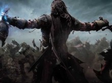 shadow-of-mordor-talion