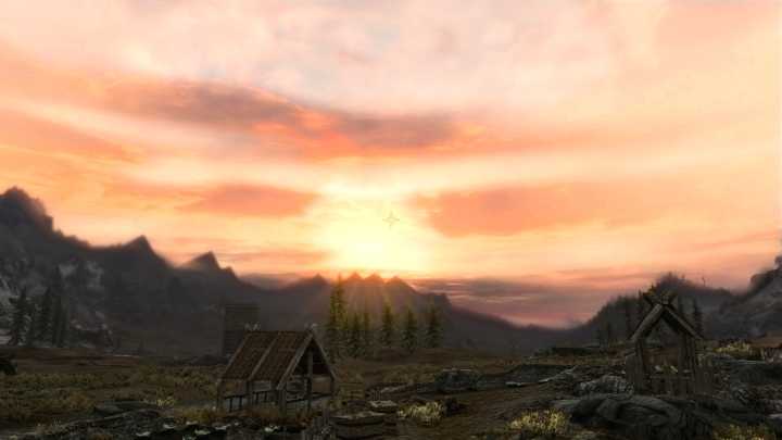 skyrim-climates-of-tamriel
