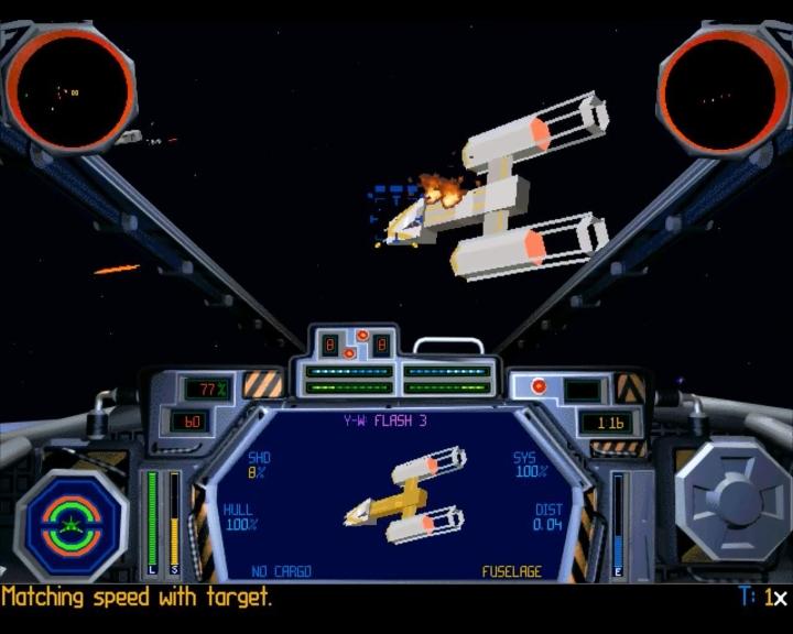 tie-fighter-space-combat