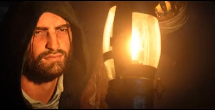 assassins-creed-dead-kings-trailer